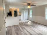 88 Offshore Dr. - Photo 2