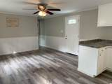 88 Offshore Dr. - Photo 6