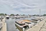 2151 Bridge View Ct. - Photo 32