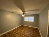 1601 Sessions St. - Photo 10