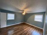 1601 Sessions St. - Photo 12