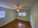 1601 Sessions St. - Photo 13