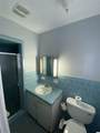 1601 Sessions St. - Photo 14