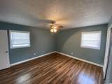 1601 Sessions St. - Photo 15