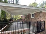 1601 Sessions St. - Photo 4
