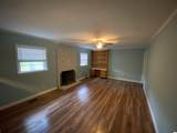 1601 Sessions St. - Photo 7
