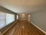 1601 Sessions St. - Photo 8