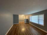 1601 Sessions St. - Photo 9