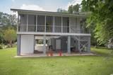 536 Lakeshore Dr. - Photo 28