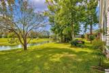 3346 Cedar Creek Run - Photo 26