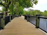 938 Cox Ferry Circle - Photo 39