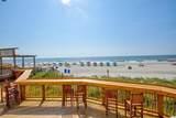 9994 Beach Club Dr. - Photo 34