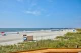 9994 Beach Club Dr. - Photo 35