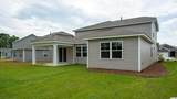735 Flowering Branch Ave. - Photo 2