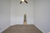 310 Lockerbie Ct. - Photo 21