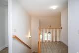 310 Lockerbie Ct. - Photo 25