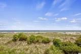 135 Dunes Dr. - Photo 27