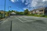 820 Castleford Circle - Photo 26