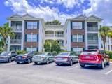 468 River Oaks Dr. - Photo 1