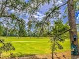 468 River Oaks Dr. - Photo 3