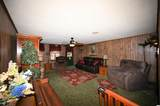 8830 Boggy Branch Rd. - Photo 10