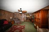 8830 Boggy Branch Rd. - Photo 12
