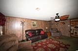 8830 Boggy Branch Rd. - Photo 16