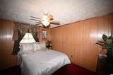 8830 Boggy Branch Rd. - Photo 17