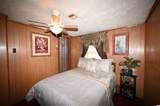 8830 Boggy Branch Rd. - Photo 18