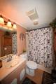 8830 Boggy Branch Rd. - Photo 19