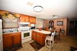 8830 Boggy Branch Rd. - Photo 2