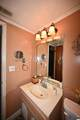 8830 Boggy Branch Rd. - Photo 20