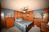8830 Boggy Branch Rd. - Photo 21