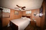 8830 Boggy Branch Rd. - Photo 22