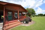 8830 Boggy Branch Rd. - Photo 23