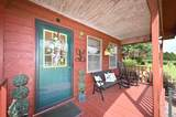 8830 Boggy Branch Rd. - Photo 24