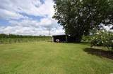8830 Boggy Branch Rd. - Photo 26