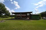 8830 Boggy Branch Rd. - Photo 28