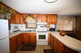 8830 Boggy Branch Rd. - Photo 3