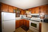 8830 Boggy Branch Rd. - Photo 4