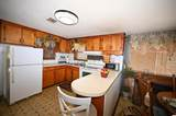 8830 Boggy Branch Rd. - Photo 7