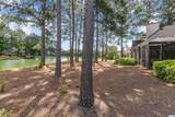 8257 Forest Lake Dr. - Photo 39