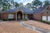 8257 Forest Lake Dr. - Photo 4