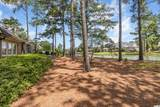 8257 Forest Lake Dr. - Photo 40