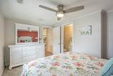205 5th Ave. S - Photo 22
