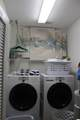 121 Ashley Park Dr. - Photo 28
