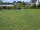 206 Fox Path Loop - Photo 32
