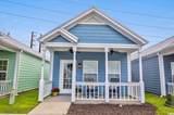 121 Addison Cottage Way - Photo 17