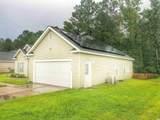 1012 Pine Ridge St. - Photo 2