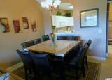 5801 Oyster Catcher Dr. - Photo 10